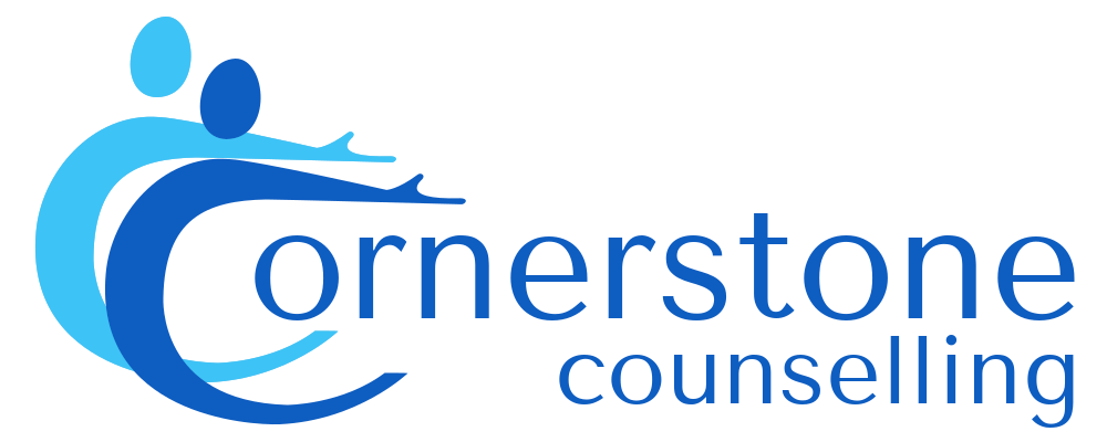 Cornerstone Counselling, Yateley